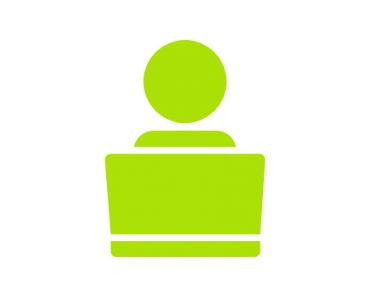 Webwriting-texto-para-web