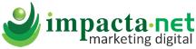 ImpactaNet Logotipo