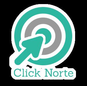 Click Norte - Site de Classificados da Zona Norte de São Paulo