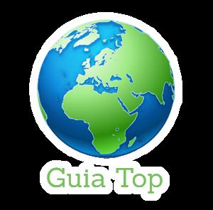 Guia Top - Site de Classificados da Cidade de São Paulo e das cidades da Grande São Paulo