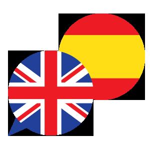 Criação de Site Bilíngue