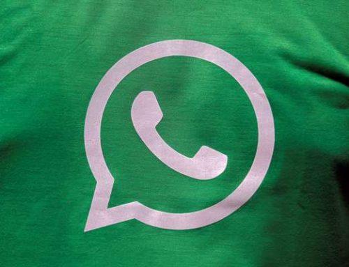 Whatsapp atinge 2 bilhões de usuários